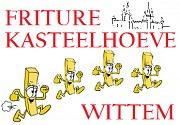 KasteelhoeveWittem180x125