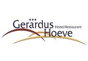 LogoGerardushoevenieuw180x125