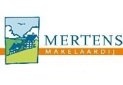 Logo-Mertens-makelaardij-180x125