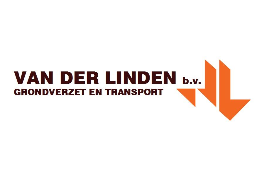 Logo-Van-der-Linden-180x125