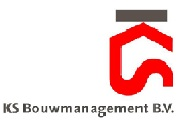 logo-ks-bouwmanagement-180x125