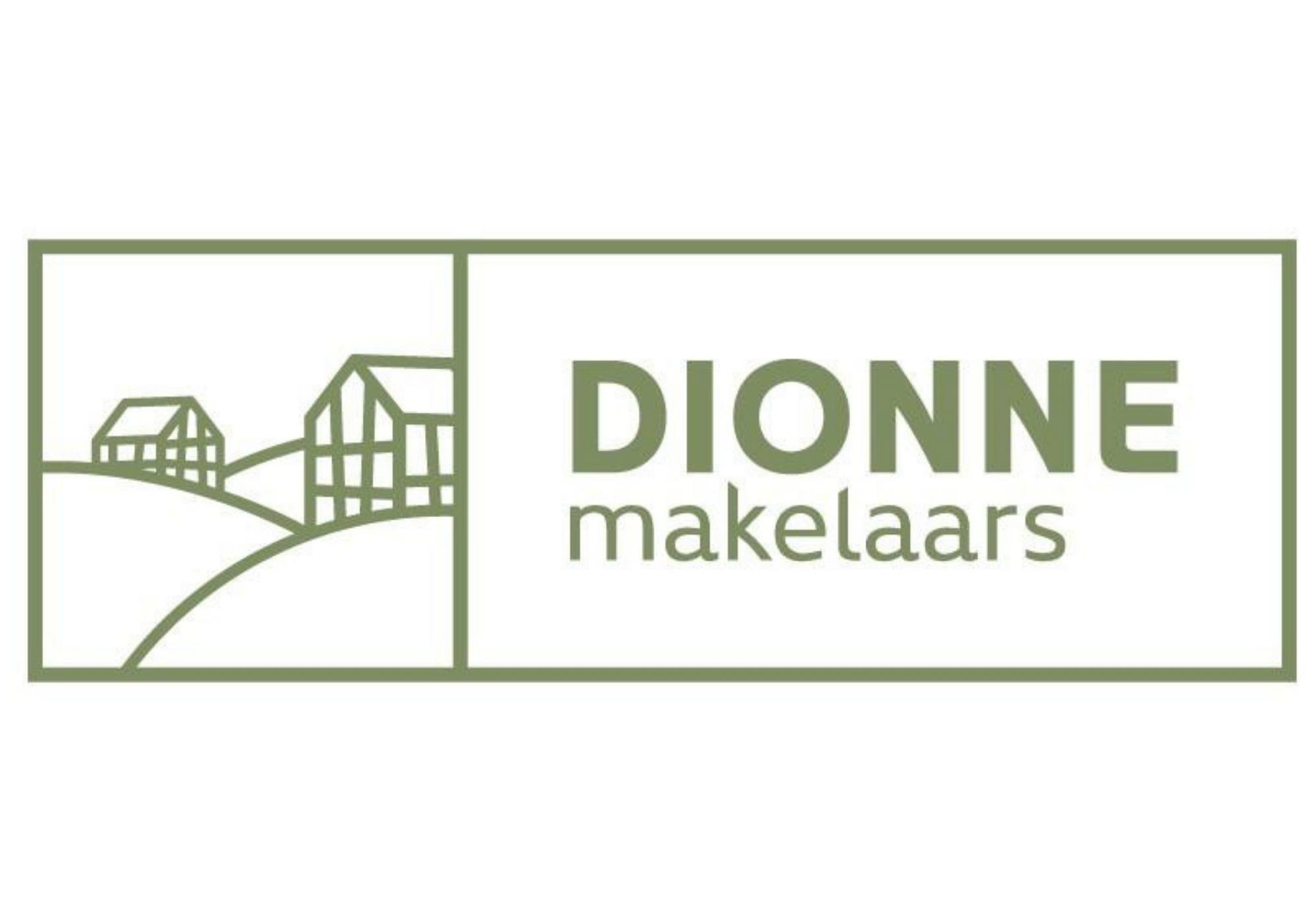 Logo_Dionne_Makelaars_180x125