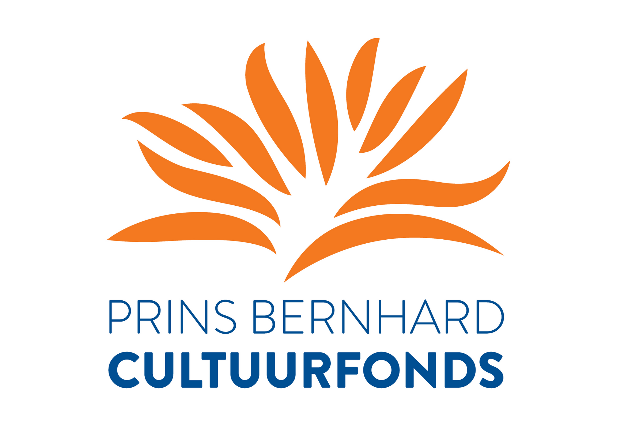 Logo_Prins_bernhard_Cultuurfonds_180x125
