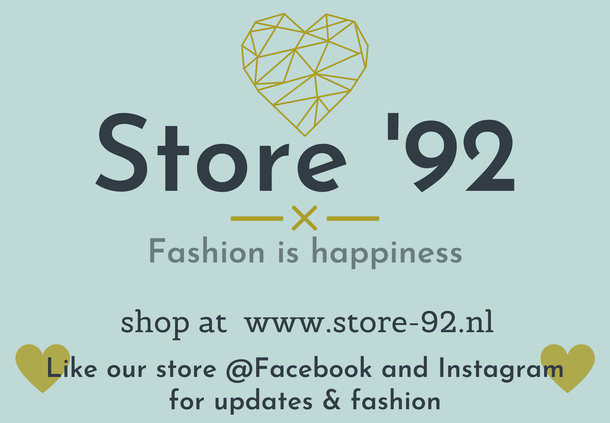 Logo_Store_92_180x125_definitief