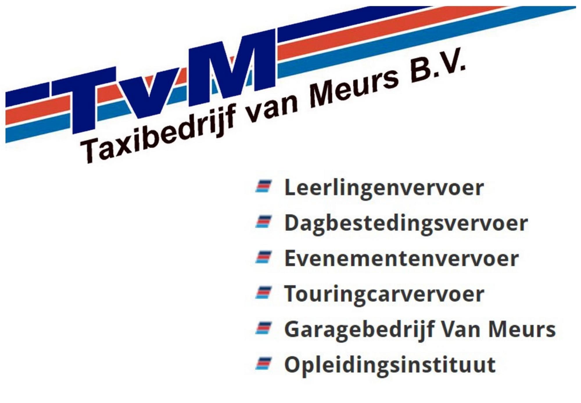 Logo_Taxi_Van_Meurs_180x125