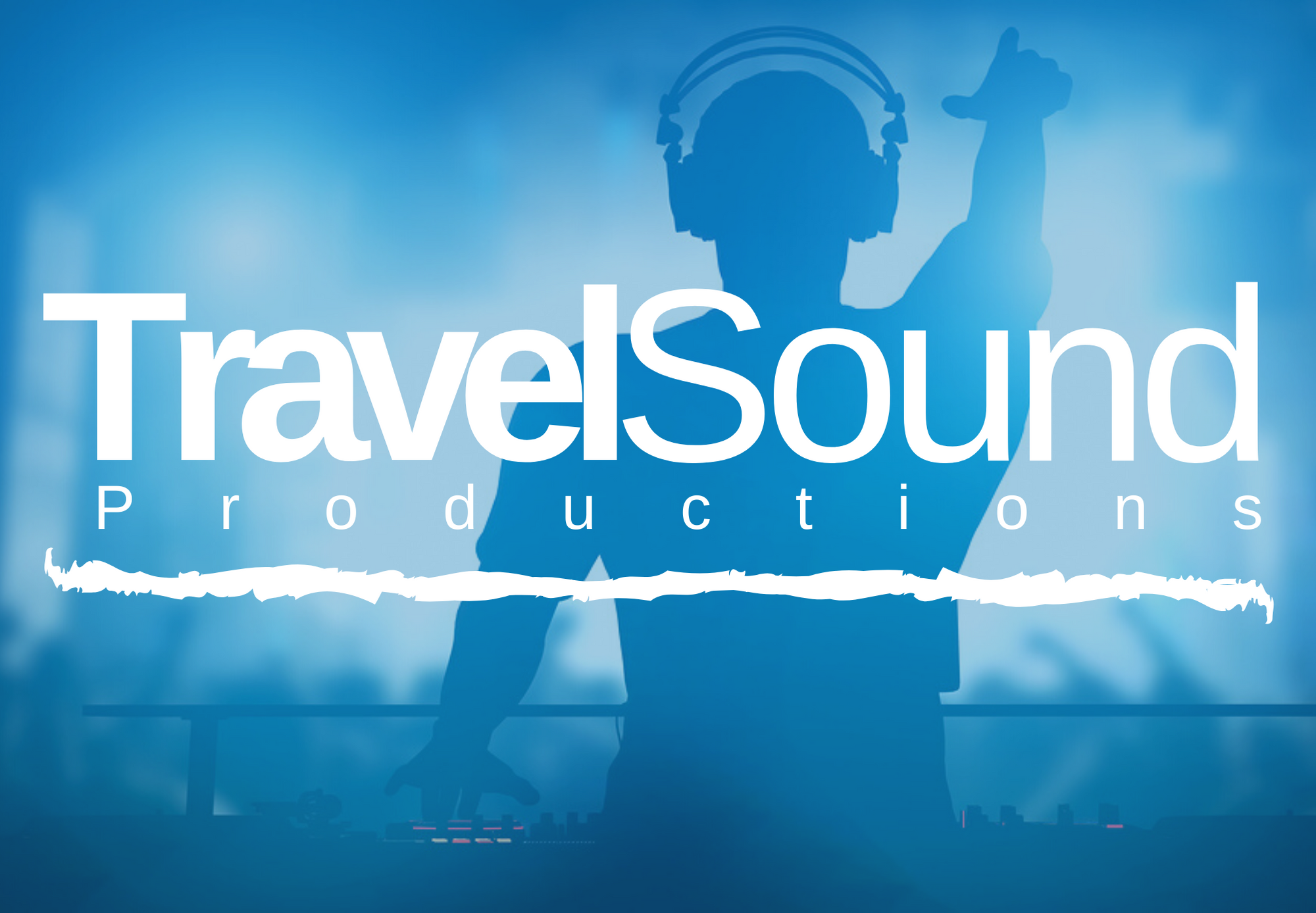 Logo_TravelSound_180x125