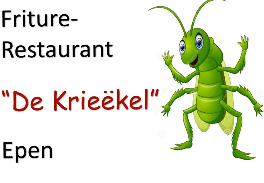 180x125_Krieekel