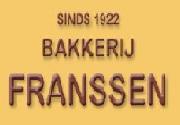 BakkerijFranssen180x125