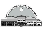 Krijtland180x125