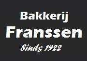 Logo_bakkerij_Franssen_180x125