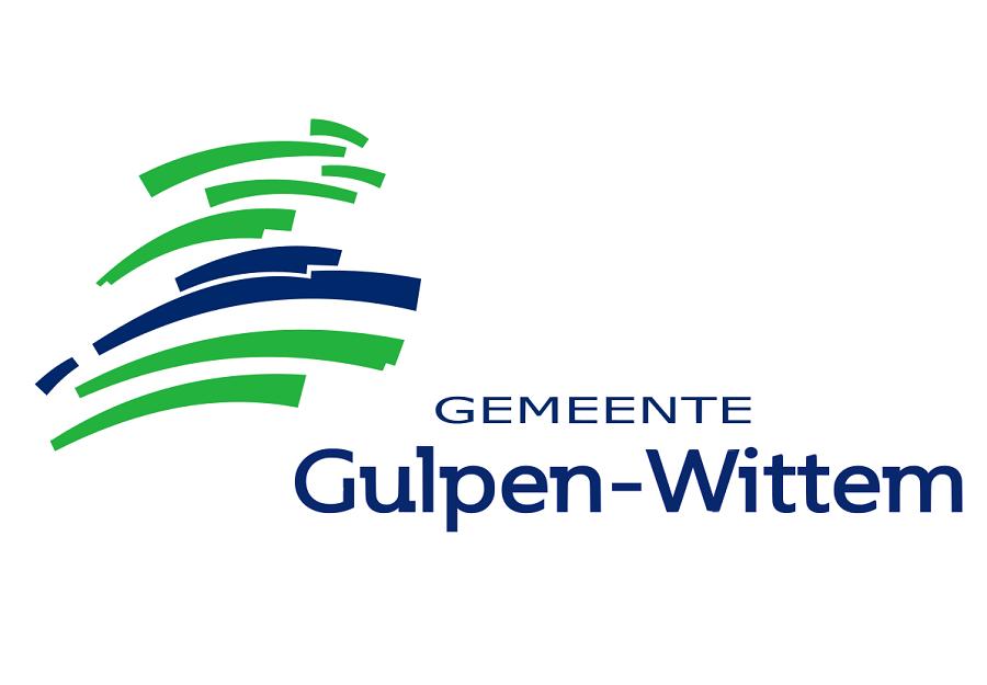 Logo_gemeente_gulpen-wittem_180x125