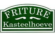 Logo_kasteelhoeve_180x125
