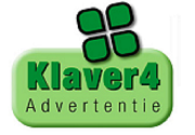 Logo_klaver_4_advertentie_180x125