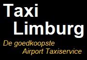 Taxi-Limburg-180x125