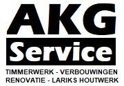 AKG-180x125