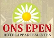 HotelOnsEpen180x125