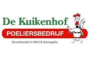 Kuikenhof180x125