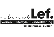 Leven-met-lef-180x125