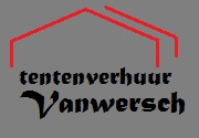 TentenverhuurVanwersch180x125