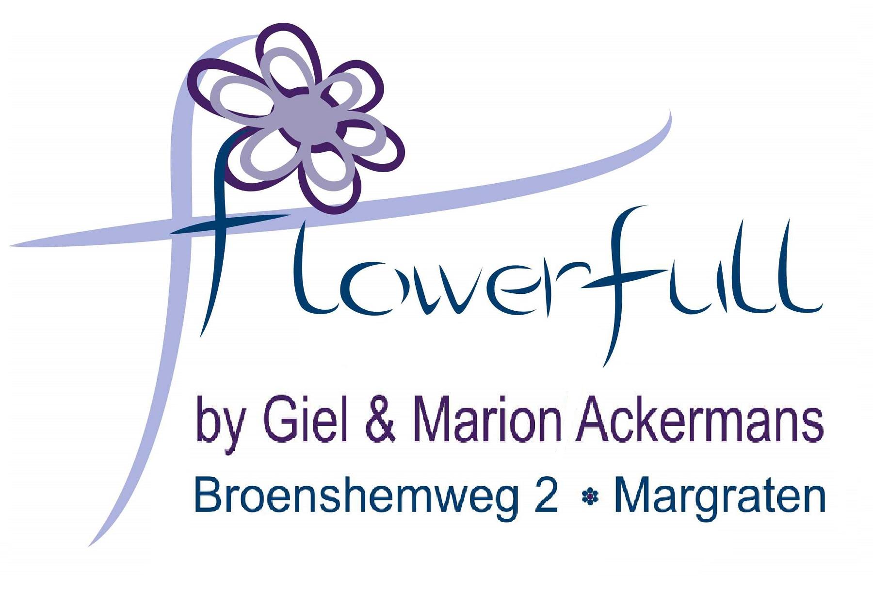Flowerfull_180x125