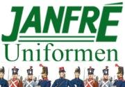 Janfre-180x125