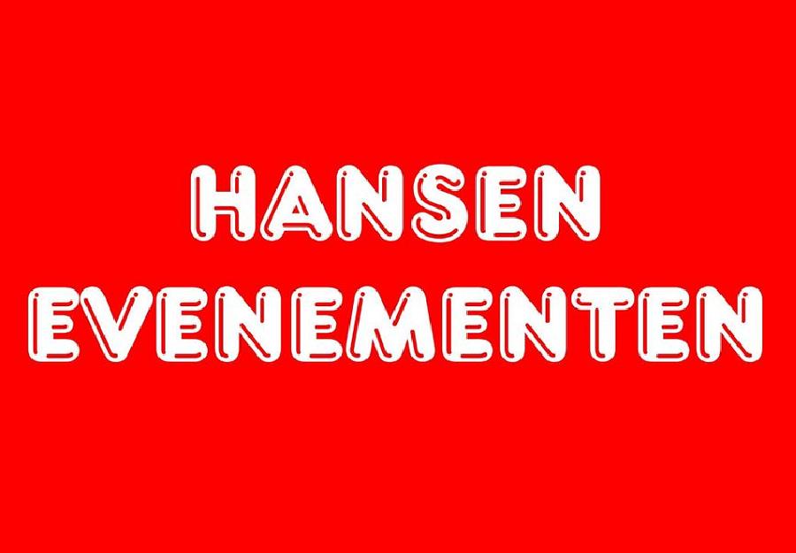 Logo_Hansen_evenementen_180x125