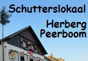 Logo_Herberg_Peerboom_1_180X125