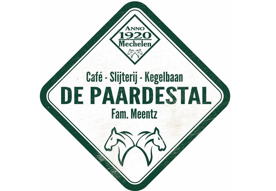 Logo_cafe_paardestal_180x125
